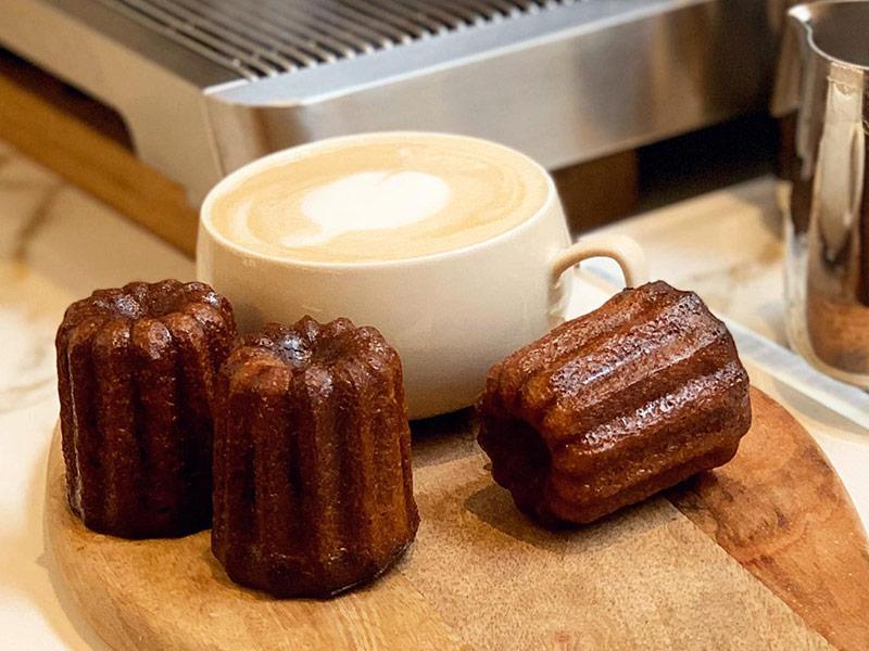 esprit cassonade coffee shop bordeaux