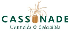 Cassonade Bordeaux Logo