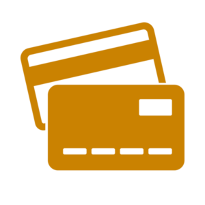 commande en ligne cannelés cassonade